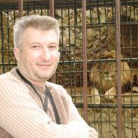 Александр, 50 лет, Телец, Краснодар