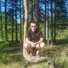 Maksim, 27, г.Ревда (Мурманская обл.)