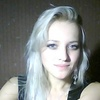 Татьяна, 29, г.Оршанка