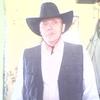 Владимир, 73, г.Башмаково