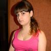 екатерина, 26, г.Александров Гай