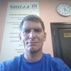Дмитрий, 41, г.Мытищи