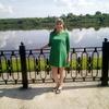 Ольга, 33, г.Киров (Кировская обл.)