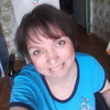Наташа Липова, 38, г.Северодвинск