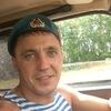 Паша, 27, г.Киреевск