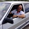 БОРИС, 59, г.Щекино