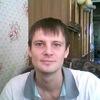 Дима, 33, г.Адлер