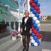 Елена, 37, г.Якутск