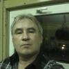 Андрей, 51, г.Холмск
