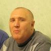Юрий, 61, г.Исилькуль