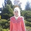 Екатерина, 27, г.Евпатория