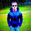 Денис, 25, г.Усть-Катав