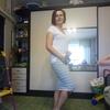 Ирина, 38, г.Железногорск