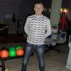 Вячеслав, 62, г.Ванино