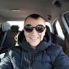 Иван, 47, г.Смоленск