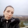 Наталья, 29, г.Усть-Лабинск