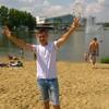 Вадим, 25, г.Барыш