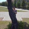 Марина, 31, г.Иркутск