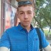 Aleksandr 26, 26, г.Черноголовка