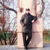 Алекс-Андр, 35, г.Шадринск