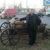 Олег, 48, г.Хабаровск