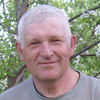 Виктор, 71, г.Капустин Яр
