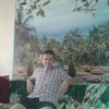 Андрей, 38, г.Хомутовка