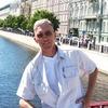 Дмитрий, 47, г.Ухта