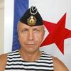 Игорь, 54, г.Светлогорск