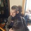 Виталий, 43, г.Сковородино