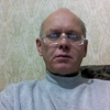 СЕРГЕЙ, 57, г.Галич