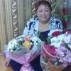рахиля, 56, г.Уфа