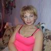 Татьяна, 56, г.Кандалакша
