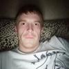 Максим, 31, г.Климовск