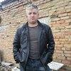 Иван, 29, г.Пенза