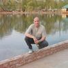 Павел, 43, г.Гусь-Хрустальный