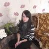 Валя, 21, г.Лукоянов