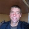 Дмитрий, 42, г.Ханты-Мансийск