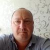 Дмитрий, 32, г.Асбест