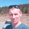 Евгений, 40, г.Корсаков
