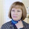 Валентина, 62, г.Уссурийск