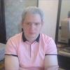 Александр, 32, г.Тольятти