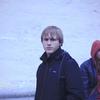 Ваня, 25, г.Хотьково