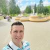 Вячеслав, 46, г.Петрозаводск