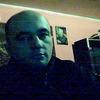 Дмитрий, 34, г.Бахчисарай