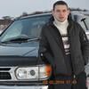Антон, 26, г.Барнаул