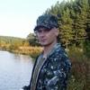 Павел, 38, г.Верхний Уфалей