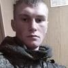 Николай Николаевич, 20, г.Пограничный