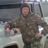 саша, 36, г.Краснощеково