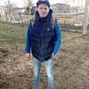 Евгений Деменёв, 34, г.Старая Русса